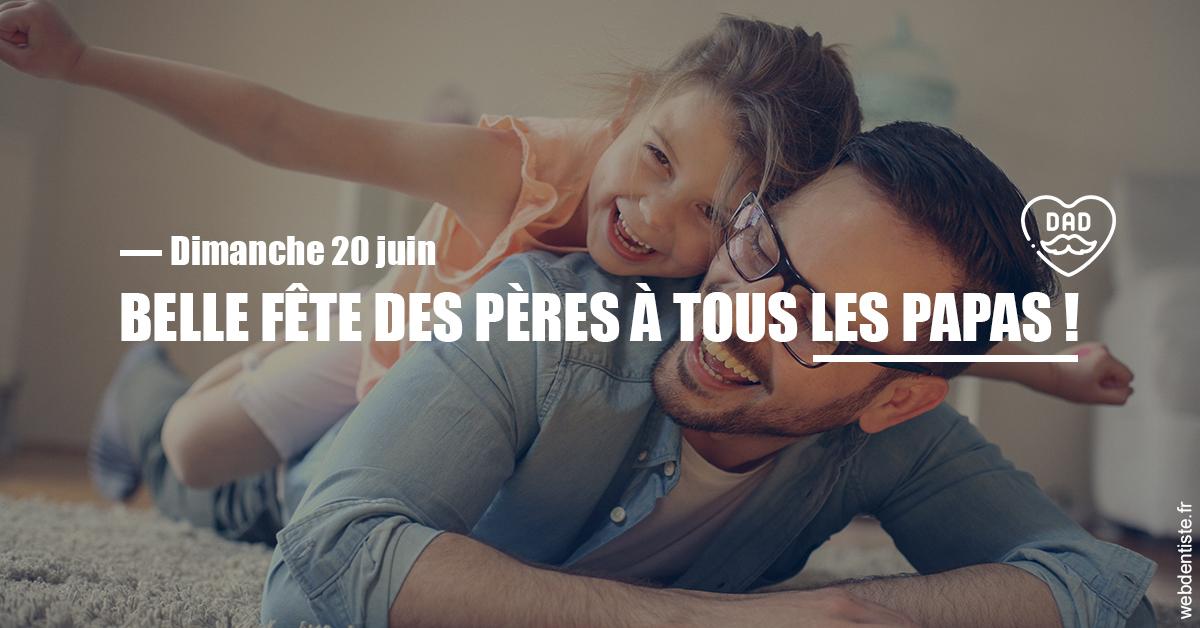 https://selarl-cabinet-dentaire-de-montchat.chirurgiens-dentistes.fr/Fête des pères 2