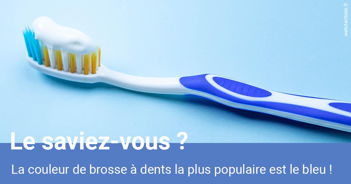 https://selarl-cabinet-dentaire-de-montchat.chirurgiens-dentistes.fr/Couleur de brosse à dents