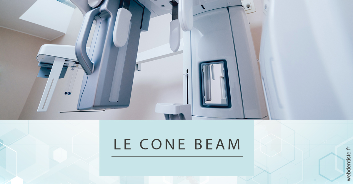 https://selarl-cabinet-dentaire-de-montchat.chirurgiens-dentistes.fr/Le Cone Beam 2