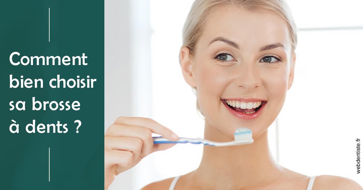 https://selarl-cabinet-dentaire-de-montchat.chirurgiens-dentistes.fr/Bien choisir sa brosse 1