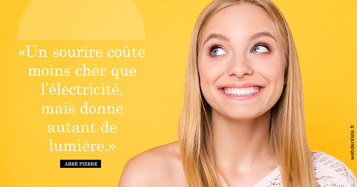 https://selarl-cabinet-dentaire-de-montchat.chirurgiens-dentistes.fr/Abbé Pierre 1