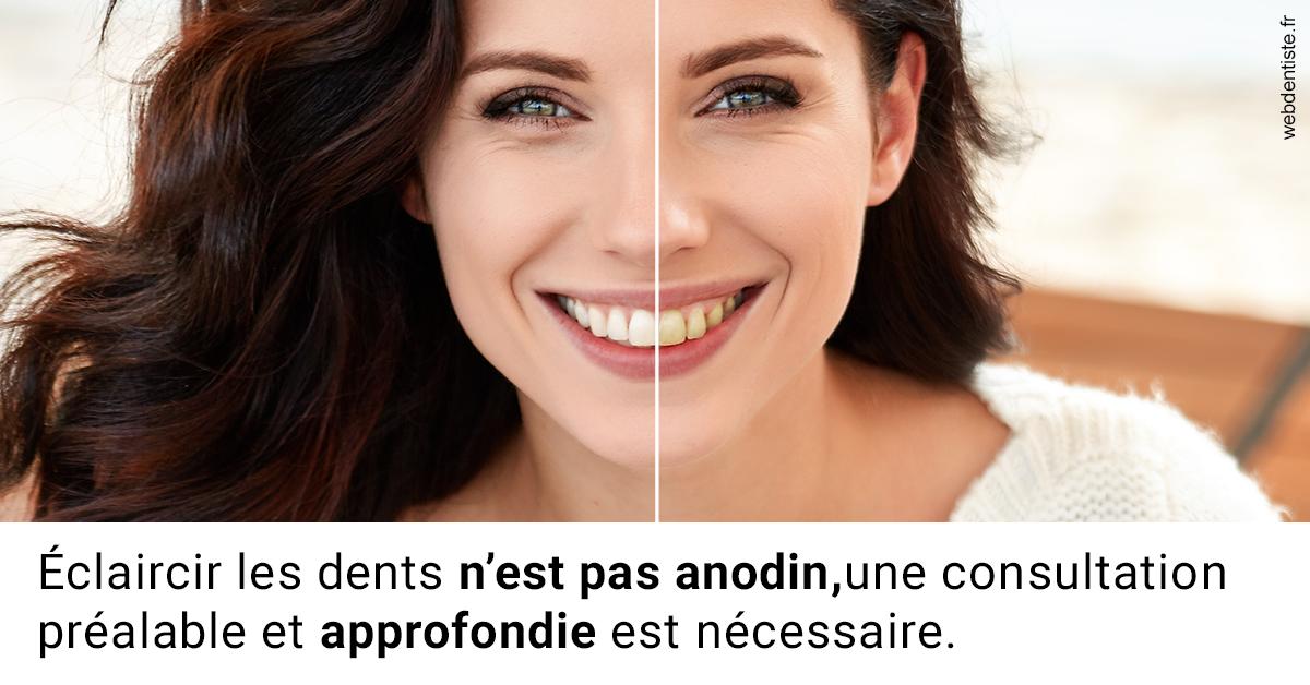 https://selarl-cabinet-dentaire-de-montchat.chirurgiens-dentistes.fr/Le blanchiment 2