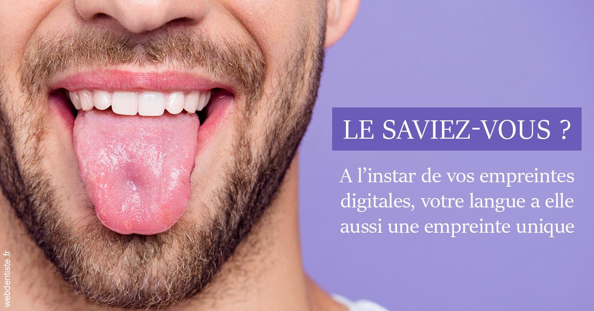 https://selarl-cabinet-dentaire-de-montchat.chirurgiens-dentistes.fr/Langue 2
