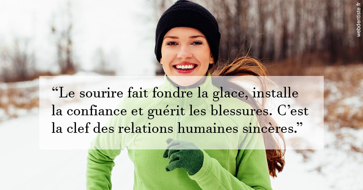 https://selarl-cabinet-dentaire-de-montchat.chirurgiens-dentistes.fr/Voltaire 2