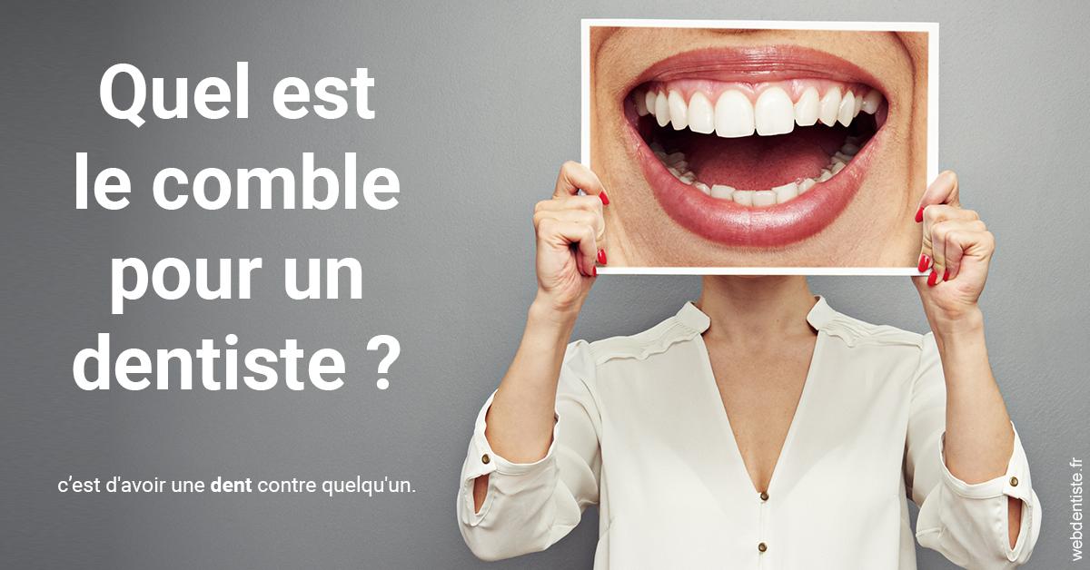 https://selarl-cabinet-dentaire-de-montchat.chirurgiens-dentistes.fr/Comble dentiste 2