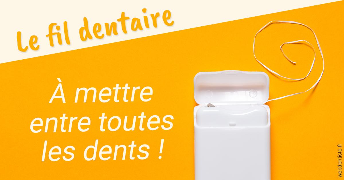 https://selarl-cabinet-dentaire-de-montchat.chirurgiens-dentistes.fr/Le fil dentaire 1