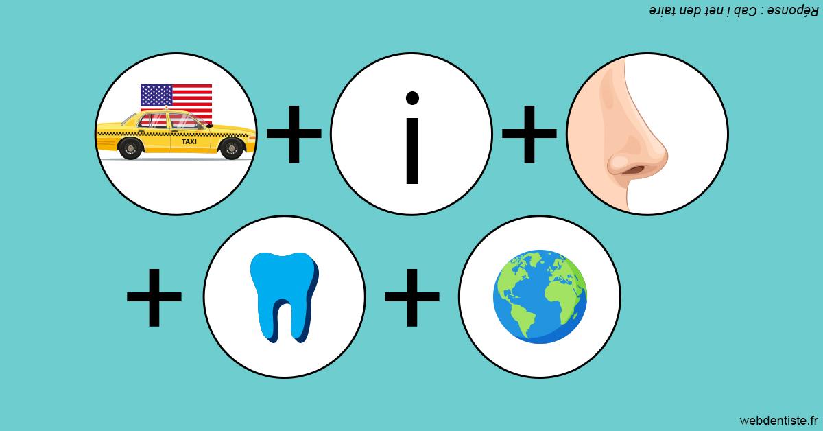 https://selarl-cabinet-dentaire-de-montchat.chirurgiens-dentistes.fr/Rébus 2