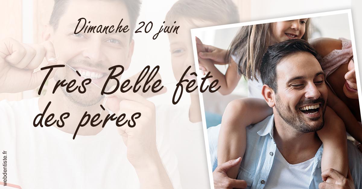 https://selarl-cabinet-dentaire-de-montchat.chirurgiens-dentistes.fr/Fête des pères 1